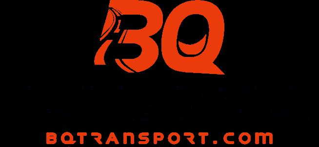 BQ Transport
